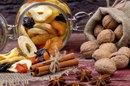 Gluten Free Vegetarian Diet Plans