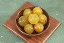 Is Amla Good to Use for Skin Care?