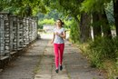 How to Lose Weight When Taking Atenolol