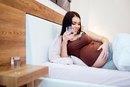 Emergen C & Pregnancy
