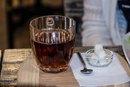 Digestive Side Effects of Black Tea