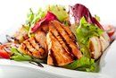 Can a Low-Carb Diet Raise Cortisol Levels?