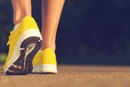 What Exercises Can I Do After Bunion Surgery?