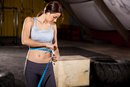 Does CrossFit Help You Lose Weight?