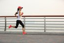 Can Exercise Cause Vaginal Bleeding?