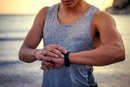 Cheap Heart Rate Monitors That Track Calories