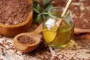 Is it Safe to Take Flaxseed Oil With Other Medications?