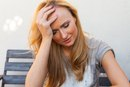 Can Vitamin B-12 Deficiency Cause Hypoglycemia?