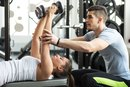 Gym Exercises to Improve Golf Game