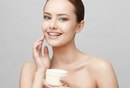 Face Creams Containing Retinol
