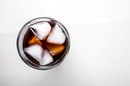 How to Use Diet Soda in Colonoscopy Preparation