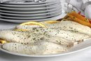 Are There Disadvantages of Tilapia?