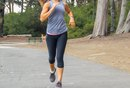 Does Walking Help You Get a Flat Stomach and a Tiny Waist?