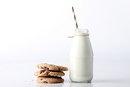 Severe Lactose Intolerance Symptoms