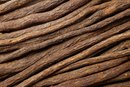 What Are the Benefits of Licorice Root Powder?