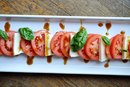What Are the Health Benefits of Balsamic Vinaigrette?