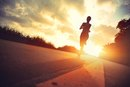 Long-Term Effects of Aerobic Exercise