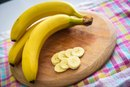 Are There Side Effects of Eating a Banana a Day?