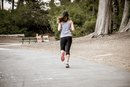 The Best Shoes for Running on Pavement