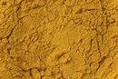 Benefits of Turmeric Powder