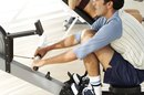 How Often Should I Use the Rowing Machine?