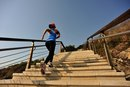 Are Stair Climbers Better Than Running?