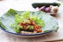 How Long Will it Take Before You Start to See Effects of a Vegetarian Diet?