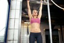 How to Make a Pull-Up Bar at Home