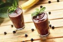What Are the Dangers of Acai Berry Supplements?