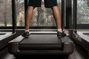 How to Disassemble a Pro-Form 785 Treadmill