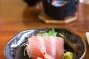 How Much Albacore Tuna Intake Is Safe?