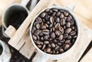 Meet the Most Dangerous Coffee in the World
