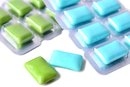 Xylitol Nutrition Information