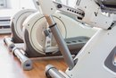 How to Troubleshoot a Proform Elliptical