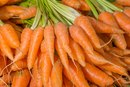 Can I Cook Baby Carrots With Roast in a Slow Cooker?
