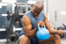 The Best Kettlebell Routines