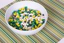 How to Find Information on Demograss Diet Pills