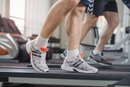 The Long-Term Benefits of Exercise, Nutrition and Sleep