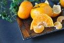 How Is Ascorbic Acid Used in Food?