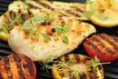 How to Cook a Butterflied and Tenderized Boneless Chicken Breast