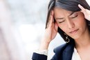 3 Ways to Treat Dizziness Caused by High Blood Pressure