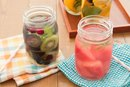 Is Fruit-Flavored Water Good for You?