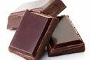 Anemia & Chocolate