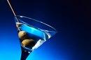 How Saliva Alcohol Testing Works