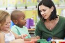 Why Is Math So Important for Kids to Learn?