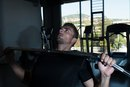 The Lat Pulldown vs. the Straight-Arm Pulldown