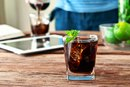 Does Diet Soda Slow the Metabolism?