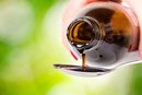 List of Cough Medicines