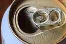 Does Diet Soda Cause Bloating & Water Weight Gain?