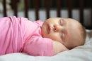 Baby & Breathing